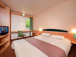 chambres d hotes senlis ibis senlis senlis updated 2018 prices