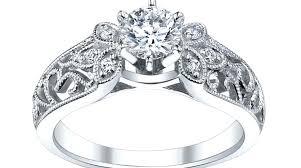 engagement ring deals best ring deals breathtaking marvelous wedding