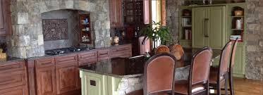 Interior Design Consultant Knoxville