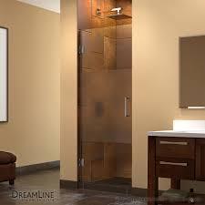 bath4all dreamline shdr 20257210f hfr 04 unidoor 25