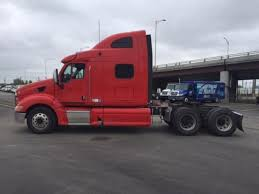 peterbilt 387 in illinois for sale used trucks on buysellsearch