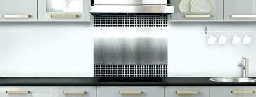 plaque aluminium pour cuisine plaque d aluminium pour cuisine plaque d aluminium pour cuisine