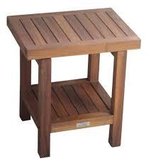 Teak Benches Wooden Bath Bench U2013 Ammatouch63 Com