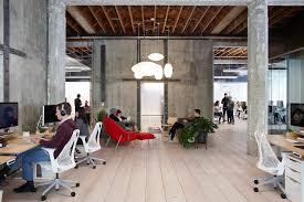 Office Interior Architecture Vsco Offices Officelovin U0027