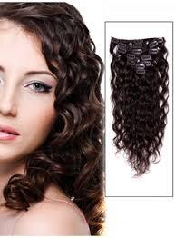 crochet hairstyles human hair crochet human hair curly wigsbuy com