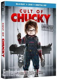 cult of chucky trailer is completely nuts ew com