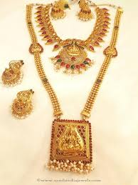 gold set for marriage imitation marriage jewellery necklace sets marriage jewellery