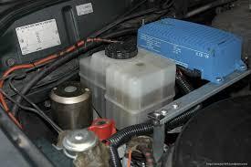brake booster pump failure u2013 overlanding