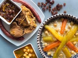 apprendre a cuisiner marocain another chef cours de cuisine