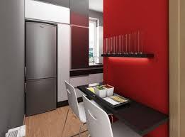 minimal decor dining scandinavian kitchen interiors awesome minimalist kitchen