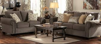 cheap furniture living room sets gallery furniture gallery of long island