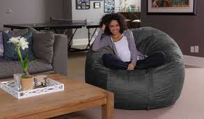 Bean Bag Chair For Adults Best Bean Bag Chairs For Adults Reviews In 2017 Alltopbrand