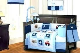 Cheap Baby Boy Crib Bedding Sets Baby Boy Cribs Bedding Sets Baby Boy Crib Bedding Sets With Bumper