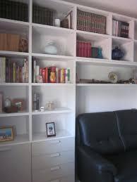 libreria ponte librerie