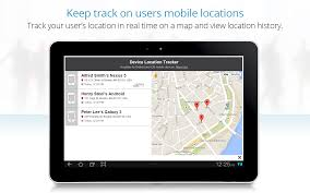 qustodio professional business android apps on google play