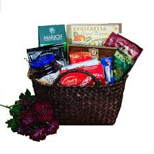 thinking of you gift baskets gift baskets gift baskets to canada