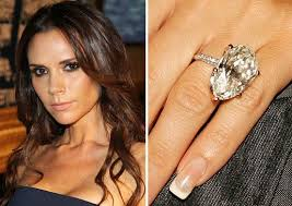 100000 engagement ring inspired antiquity top ten favorite engagement rings