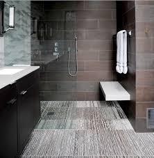 small bathroom floor tile ideas the best tile ideas for small bathrooms with bathroom floor