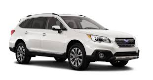 outback subaru black 2017 subaru outback a monument to success new on wheels