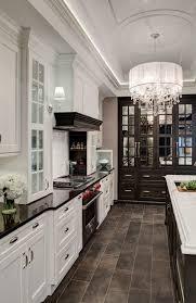 kitchen with white cabinets and white appliances u2013 pattern kitchen