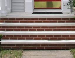 12 best porchs images on pinterest front porch steps front