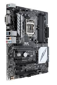 dell motherboard orange light z170 e motherboards asus usa
