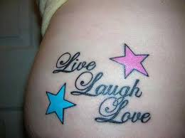 simple tattoos for and easy tattoos for