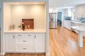 Jeff Lewis Kitchen Designs General Building Contractor Design By Dean Construction