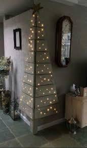 best 25 small xmas tree ideas on pinterest snowing christmas