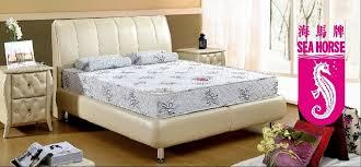 online bed shopping sea horse hktvmall online shopping