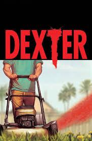 dexter thanksgiving episode 172 best dexter images on pinterest dexter morgan tv series and