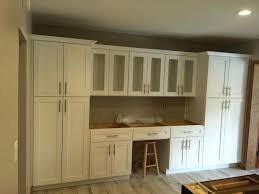 inexpensive kitchen cabinets discount kitchen cabinets houston discount kitchen cabinets st mo