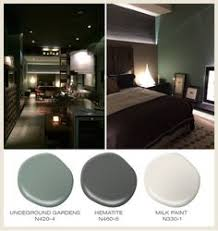behr paint charts behr colors behr interior paints behr house