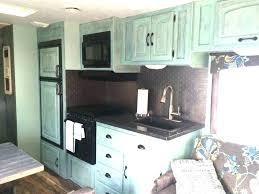 mobile home interior decorating ideas trailer home interior mobile home bedroom remodel mobile home