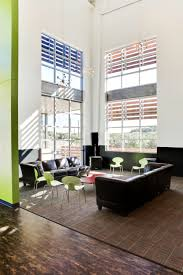 Cool Fresh Colored Bedrooms Core Architect by 10 Tips For Renovating Or Designing A Youth Room U2014 Jackson