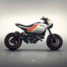 martini racing ducati assorted ducati concepts by jakusa design asphalt u0026 rubber