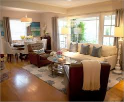 Design Ideas For Small Living Rooms Amazing Of Living Room Dining Room Combo Design Ideas At 1285