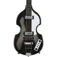 violin black friday sale hofner ignition violin bass sunburst with case sweetwater