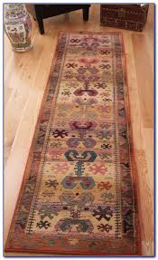 Design For Bathroom Runner Rug Ideas Ideas Bathroom Rug Runner With Charming Rugs Cozy Jcpenney