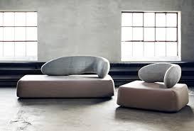 softline canapé acheter canapé softline meubles valence 26