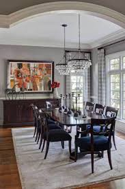 Traditional Dining Room Chandeliers by 100 Dining Room Lighting Ideas Homeluf