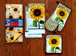 sunflower kitchen canisters 100 kitchen canister sets walmart 100 tuscan canisters