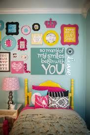 bedroom cool cute diy wall decor ideas for bedroom diy bedroom large size of bedroom cool cute diy wall decor ideas for bedroom diy bedroom wall