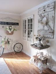 decorating with a country cottage theme home decor ideas cottage