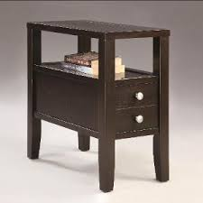 End Tables For Living Room Rc Willey Sells Accent Tables For Your Living Room U0026 Bedroom