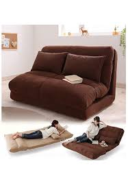 Fold Up Futon Bed - Fold up sofa beds