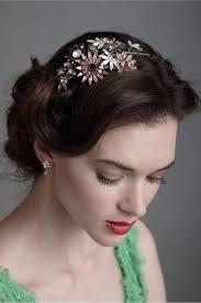 jeweled headbands 35 best jeweled headband images on jeweled headband