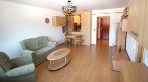 Immobilien Wohnung Niedermeyer Immobilien Immobilienmakler Aus Vilshofen