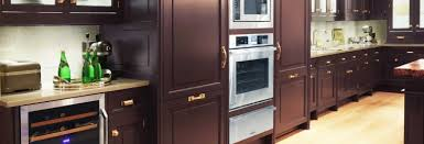 Kraftmaid Cabinets Consumer Reports Bar Cabinet - Consumer reports kitchen cabinets