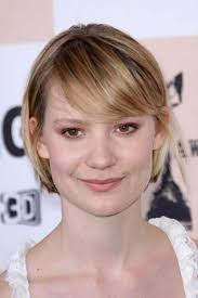 cut and style side bangs fine hair best short haircuts for straight fine hair short hairstyles 2017
